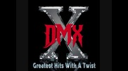 Dmx - Ruff Ryder's Anthem