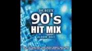 90s Super Hits