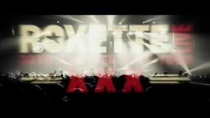Спечелете билет за концерта на Roxette