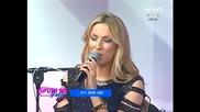 Radmila Manojlovic - Sto cu cuda uciniti