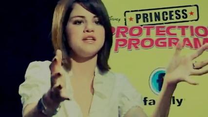 ( H D ) B G Selena Gomez Смешни моменти от интервюта B G ( H D )