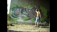 Tru - One Graffiti - Ones Again