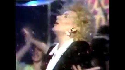 Vesna Zmijanac - Kazni me kazni - Disko Folk - (1988)