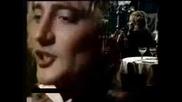 Rod Stewart - Youre In My Heart - 1977