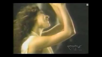 /превод/ Celine Dion - Nothing Broken But My Heart