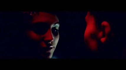 Яко Гръцко направи така Otherview - Kane Me [ Official Video 2010 ] превод