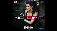 Inna - No Limit