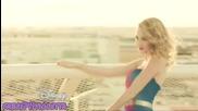 Violetta 3: Federico - Rescata mi corazon + Превод