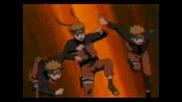 Naruto Shippuuden Ep.3 (bg Sub)