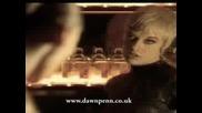 dawn penn - no no no(you dont love me)
