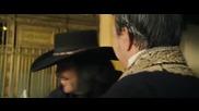 Bandidas / Бандитки (2006) Целия Филм с Бг Аудио