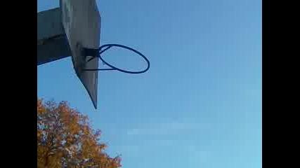 Karlovski Streetball (smqh)