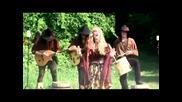 Blackmores Night - Highland - Autumn Sky - New!