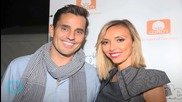 Giuliana Rancic Reveals She and Husband Bill Rancic Lost Their Last Embryo