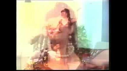 Радка Куршума - Огнеборецо Мой Класика..