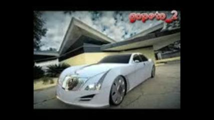 []2010[] Наи - скъпата кола на Света []2010[]