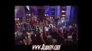 RBD - I wanna be the rain (превод)