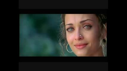 Best of Bollywood - Sad Mix