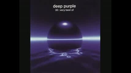 Deep Purple - 1969 Deep Purple - Emmaretta - single a-side