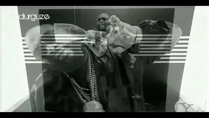 NEW! Rick Ross Feat. Trey Songz - This Is The Life (ВИСОКО КАЧЕСТВО)