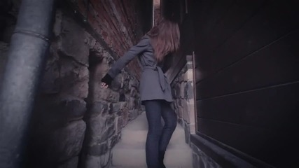 Лидия Стаматова - Chandelier (Sia Cover)