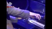 Иван Ангелов - Things