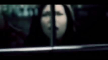 [hq] Skylar Grey - Invisible