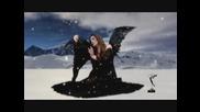 Dragana Mirkovic - Na kraju price - (Official Video)