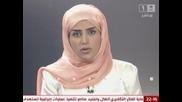 Две клетки на Ал Кайда бяха обезвредени в Саудитска Арабия