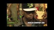 Наи - слушаната песен Lil B - Im God New 2010 * Exclusive * * High Quality *