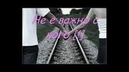 Jeljko Joksimovic - Лане Мое [мило Мое !]