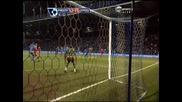 07.02 Портсмут - Ливърпул 2:3 Фернандо Торес Победен Гол