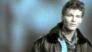 a-ha - Stay On These Roads (Оfficial video)