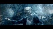 Linkin Park - New Divide ( Превод)
