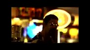 Iv My People & Orishas - Paris Cuba