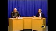 Неизвестните по Скат - Господари на Ефира 12.07.2005