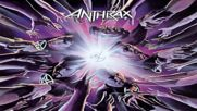 Anthrax - We've Come for You All Full Album 2003