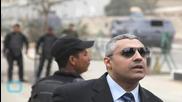 Al Jazeera America Facing $15M Discrimination Lawsuit