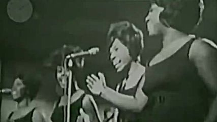 The Shirelles - Will You Still Love Me Tomorrow 60-превод