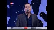 Aco Pejovic - 2013 - Izmedju nas (hq) (bg sub)