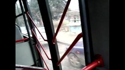 Avtobus 63