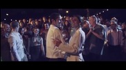 Маклемор в защита на гей браковете. Macklemore & Ryan Lewis - Same Love