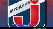 Specialno Za Ceco Milotinov