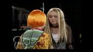 Miley/lilly - The Girl Next Door