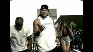 Nelly feat. Jermaine Dupri & Ciara - Stepped On My Js (HQ)