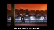 Goshuushou-sama Ninomiya-kun - Епизод 12 Final - Bg Sub - Високо Качество
