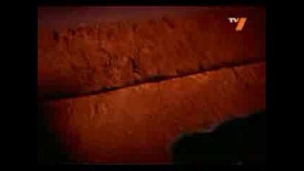 Фараоните, които построиха Египет - документален