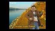 Господари На Ефира - Калеко Алеко Рачков В Унгария