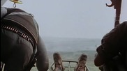 Помни Виетнам! - Vietnam War Music Video - Hey, Joe