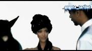New! Snoop Dogg - Those Gurlz (ВИСОКО КАЧЕСТВО)